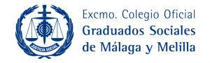 Graduados sociales de Malaga y Melilla