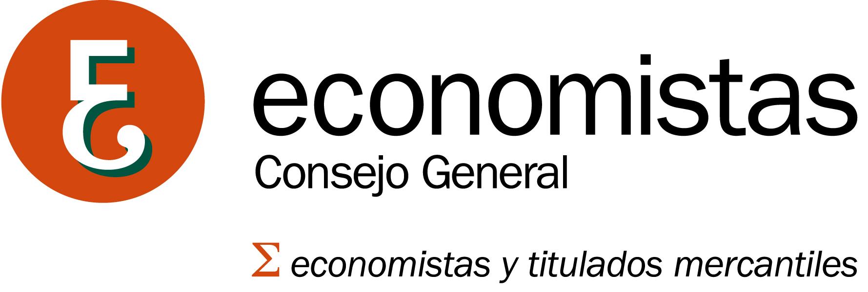 consejo general de ecnomistas