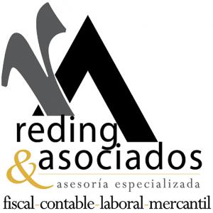 Asesoría Reding y Asociados Málaga
