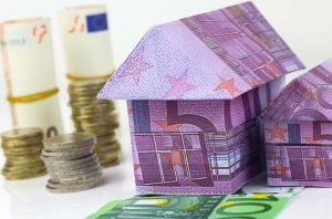 fiscalidad-viviendas-nuevo-modelo-179