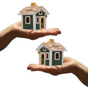 permuta-inmobiliaria