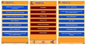 app-renta-2018