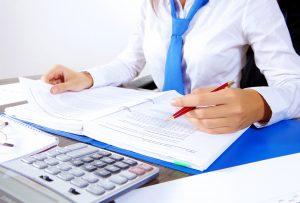 Asesoría fiscal y contable Málaga