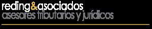 asesoría fiscal Málaga